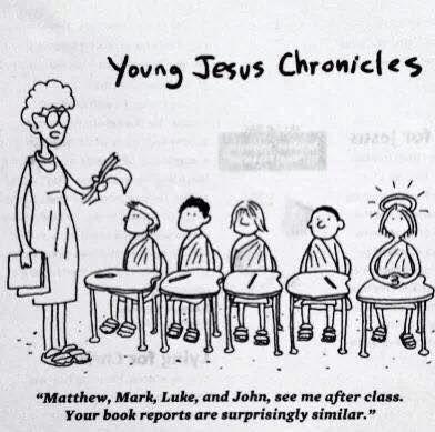 free christian cartoons for bulletins