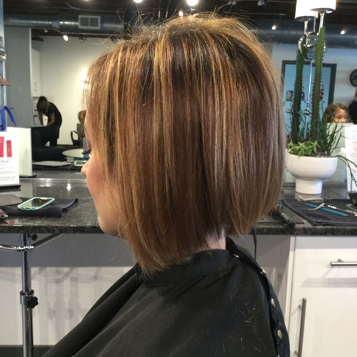 a line haircut 87 best s haircuts images on hair 9459