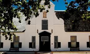 groot constantia - Google Search