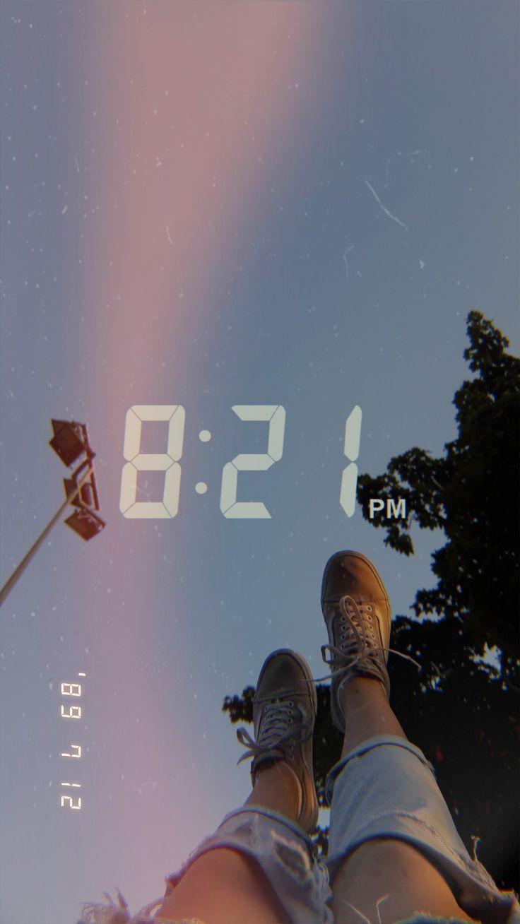 #vansoldskool #stour #sn Snapchat #baum #streaks #…