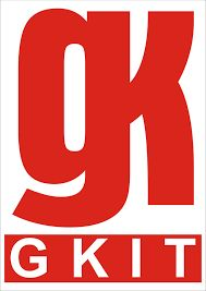 GK Institute is the best computer institute for programming language, graphic design , web designing & Digital marketing.