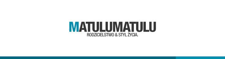 Matulu Matulu // matulumatulu.pl