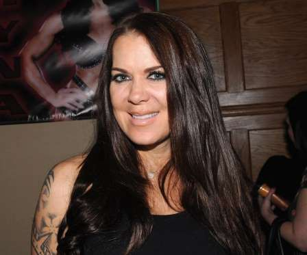 "JOANIE ""CHYNA"" LAURER (DEC. 27, 1970 – APRIL 20, 2016) The former professional wrestler and adult film actress, better known by her ring name Chyna, was found dead in her home outside Los Angeles. She won the WWF (now WWE) Intercontinental Championship twice, was the first woman to participate in the Royal Rumble events, and defeated prominent male wrestlers like Triple H and Jeff Jarrett. She also appeared in the Playboy magazine as well as several reality TV shows."