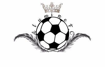 ESCUELA DE FUTBOL FEMENINO LUIS GUILLON  #Escuela, #Futbol, #Femenino, #Luis…
