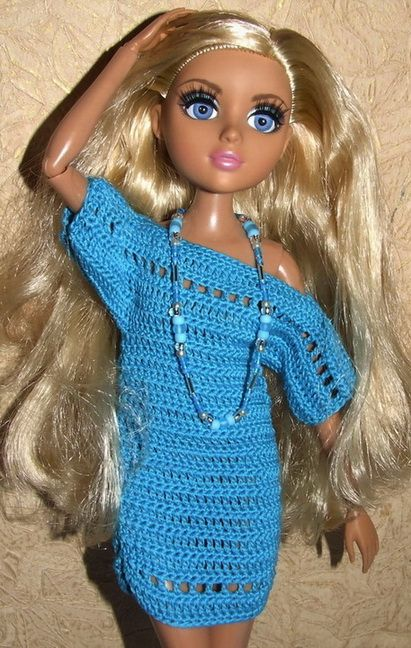 an analysis of barbie dolls Barbie doll- nick and sophie page history last edited by nick mulligan 6 years, 1 month ago poetry analysis—tp-castt barbie doll by marge piercy.
