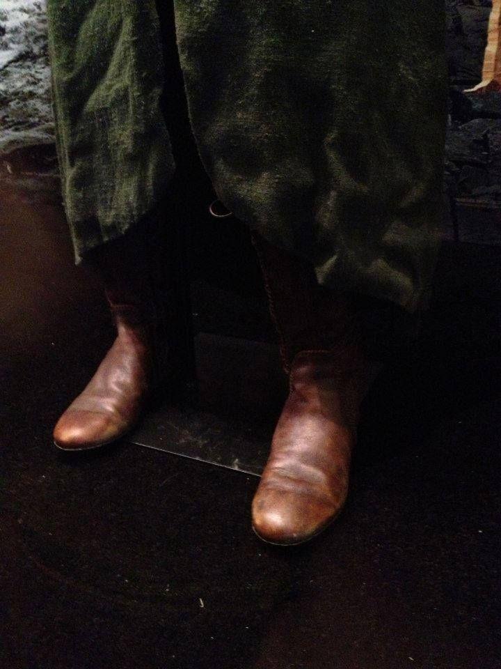 Bilbo and frodo yahoo dating 5