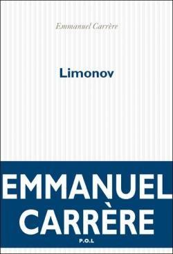 Critiques, citations, extraits de Limonov de Emmanuel Carrère. Emmanuel Carrère nous brosse un portrait, celui d'Édouard Veniaminovit...