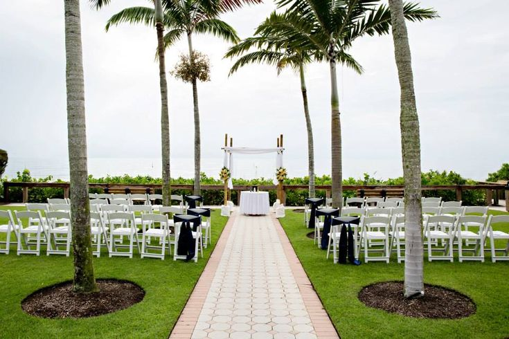 17 best images about naples fl wedding venues on