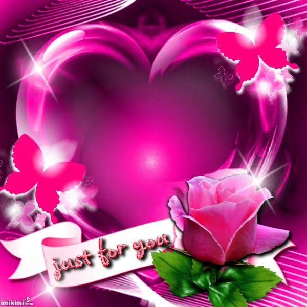 ... pretty hearts hearts roses beautiful hearts hearts equals heart kimis