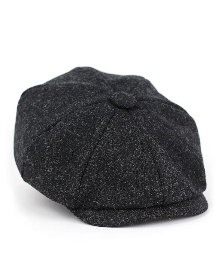 shelby-tweed-cap-front-web