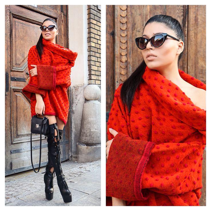 UTOPIA by Concepto! New post on blog www.kristinazavarski.com
