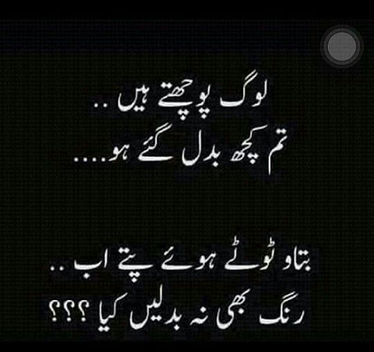 Pin By Waris On Intkhab E Sukhun Pinterest Urdu Quotes Urdu