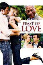 Feast of Love – Sărbătoarea iubirii (2007) – filme online
