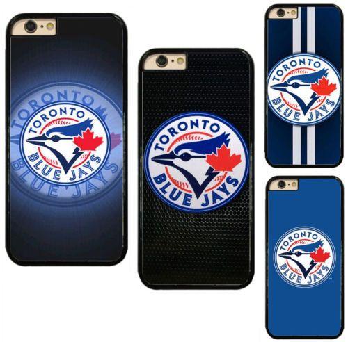 Toronto Blue Jays MLB Hard Phone Case Cover For iPhone / Samsung / Sony / LG | eBay