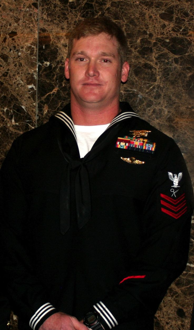 """Chris Kyle Christopher Scott """"Chris"""" Kyle was a United States Navy SEAL proclaimed to be the most lethal sniper in U.S. military history, having accumulated 160 confirmed kills out of 255 probable kills. These numbers are based on individual shooter logs, filled out at the end of a mission, and reported to higher command."""
