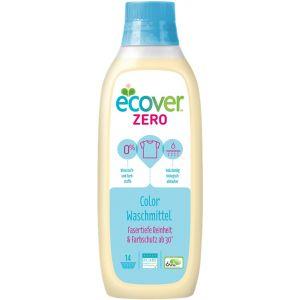 Detergent lichid pentru rufe pentru persoane ce sufera de alergii sau au piele sensibila. Magazin online cu cosmetice bio si detergenti bio.