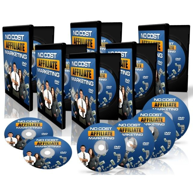 "NeoTuts.com | No Cost Affiliate Marketing - No Cost Affiliate Marketing aims to turn struggling ""Newbies"" into profit-generating internet success stories."