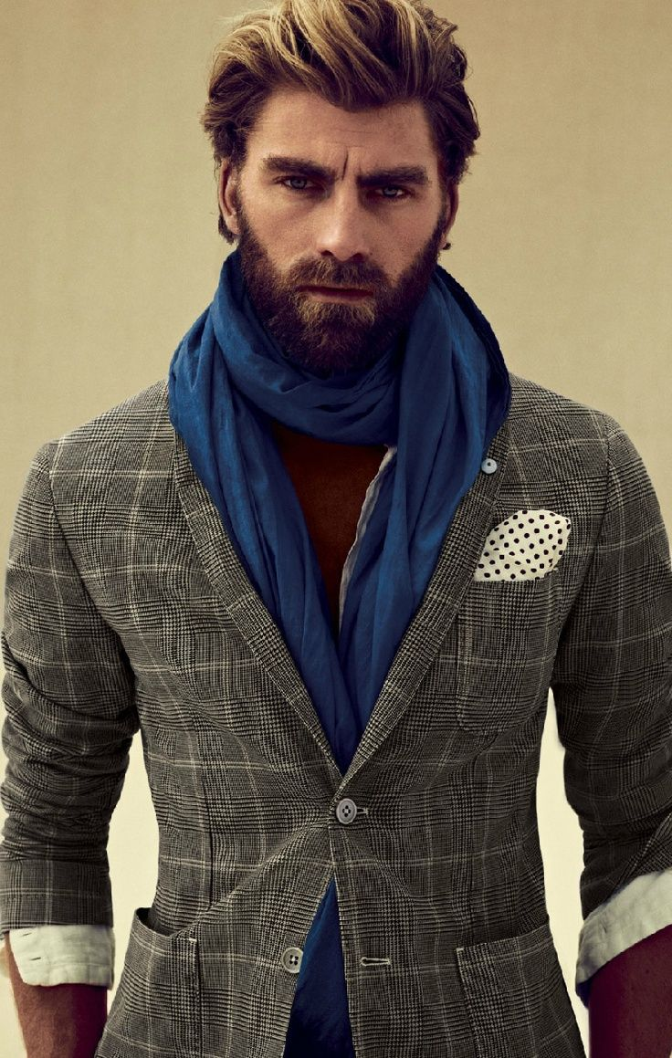 #winter #scarfs #style