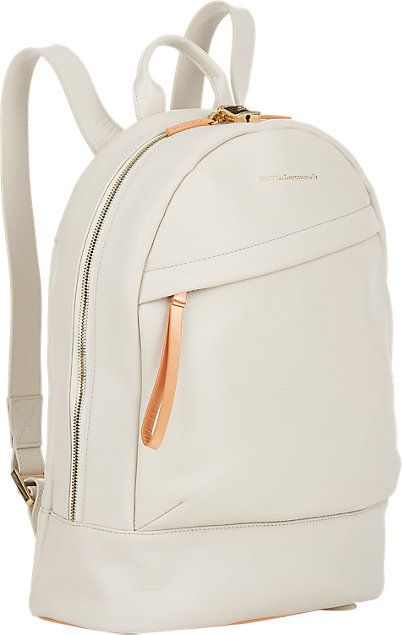 WANT Les Essentiels de la Vie Piper Backpack -  - Barneys.com