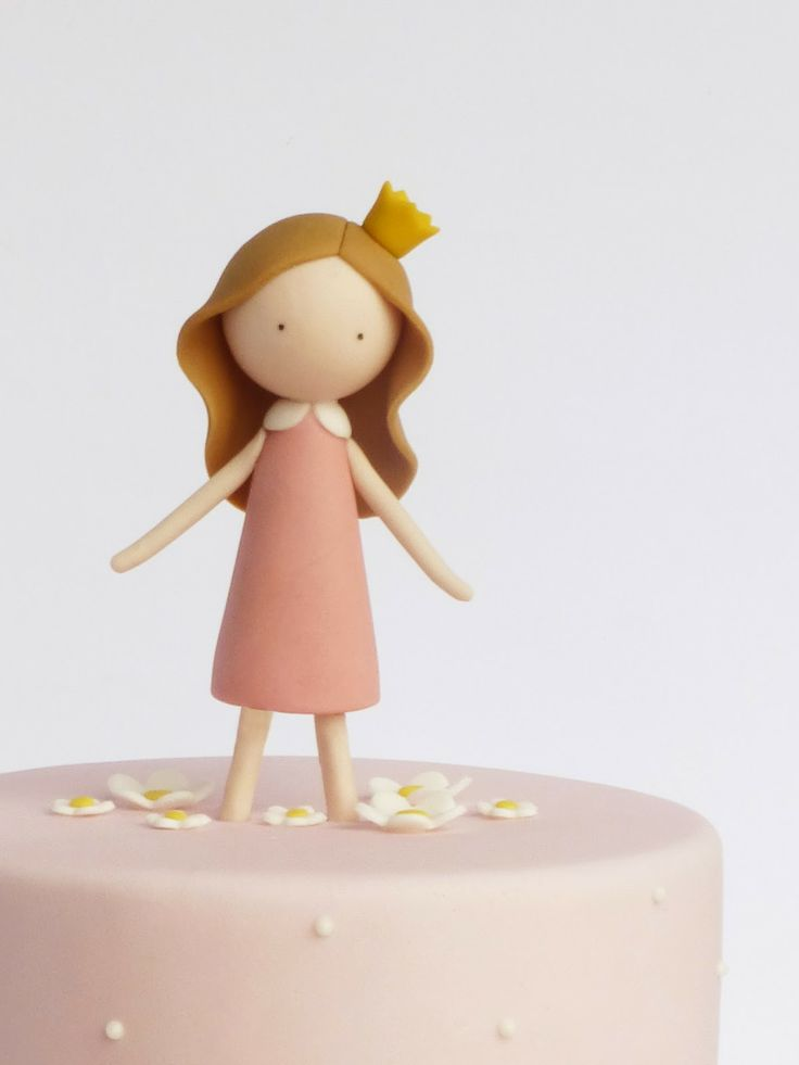 Peaceofcake ♥ Sweet Design: perfeito!