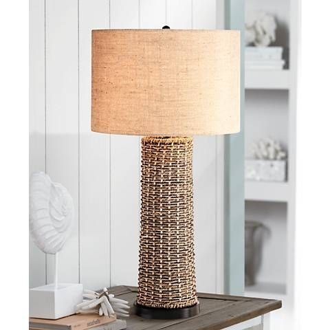 Fresh 1477 best Table Lamps images on Pinterest | Brown table lamps  SQ82