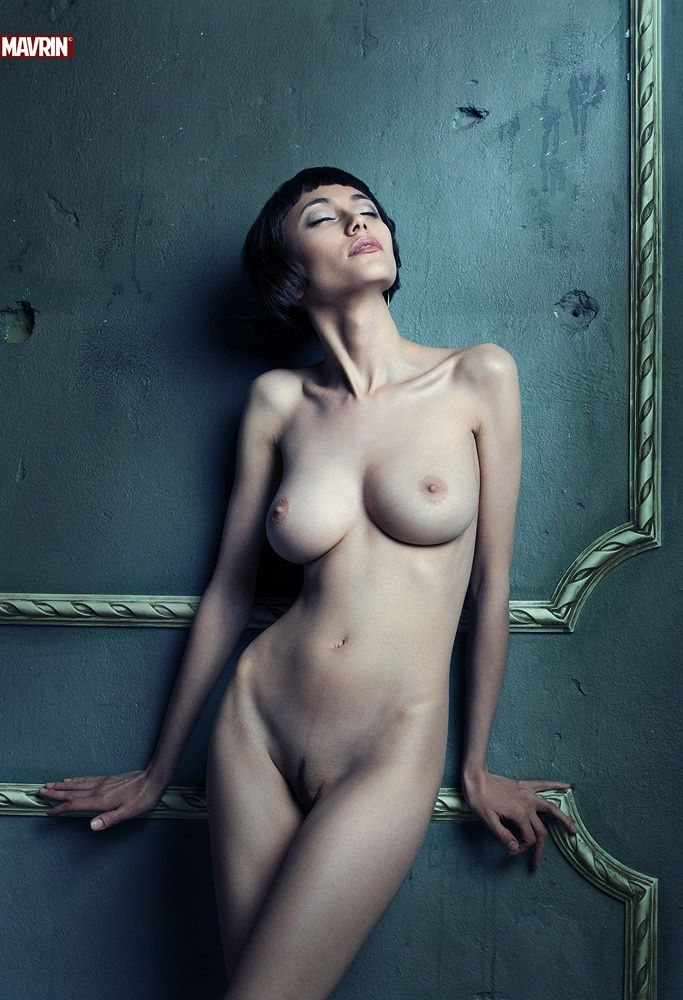 О - Art of MAVRIN™ studios by Aleksandr MAVRIN on 500px | #MAVRIN #Photography #ArtisticNude #ArtNude #NudeArt
