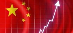 Investir en Chine