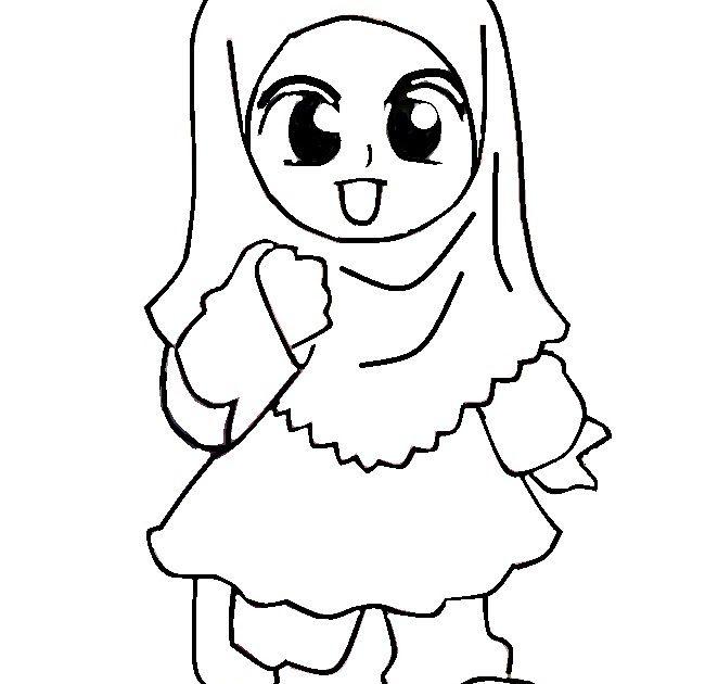 27 Gambar Kartun Anak Mengaji Mewarnai Gambar Kartun Anak Muslimah 83 Alqur Anmulia Download Apabila Ayah Yang Garang Mengajar Gambar Kartun Kartun Gambar
