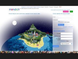 Lista de lo mejor que podemos hacer en Mimdich, la ciudad online