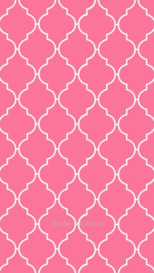 314 best digital pattern papers images on pinterest
