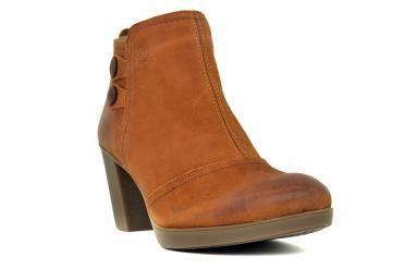 Botines de la marca Yokono en Zapaterías el valle!  Te ofrecemos nuestros  Zapatos Yokono, zapatos comodos. Zapaterías El Valle .Fabricados en piel y  Hecho en España. Venta en San Sebastián de los Reyes, Alcobendas, Tres Cantos y http://www.zapateriaselvalle.com/  ENVIO GRATIS