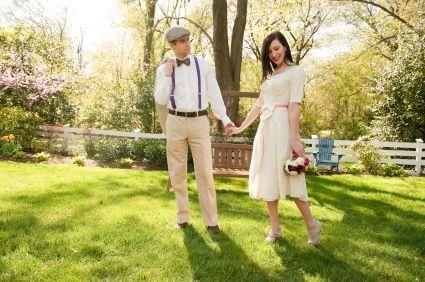 Une idée mais coloris du pantalon trop jaune isf-1vintage-wedding_c2623.jpg 425 × 282 pixels