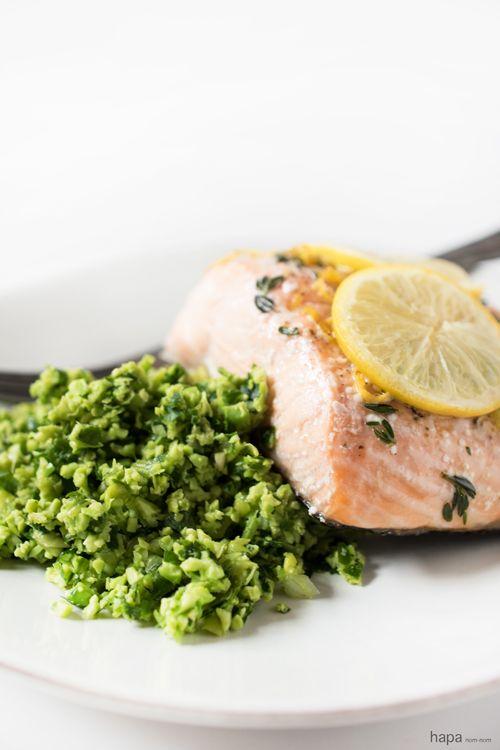 67379 best Food Envy images on Pinterest   Cooking food ...