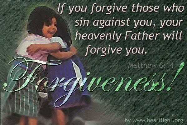 <3 FORGIVE <3: Bible Quotes, Ver Photo, Desktop Bible, Gods Word, Matthew 614, Forgiveness Quotes, Christian Desktop, Bible Ver, Matthew 6 14