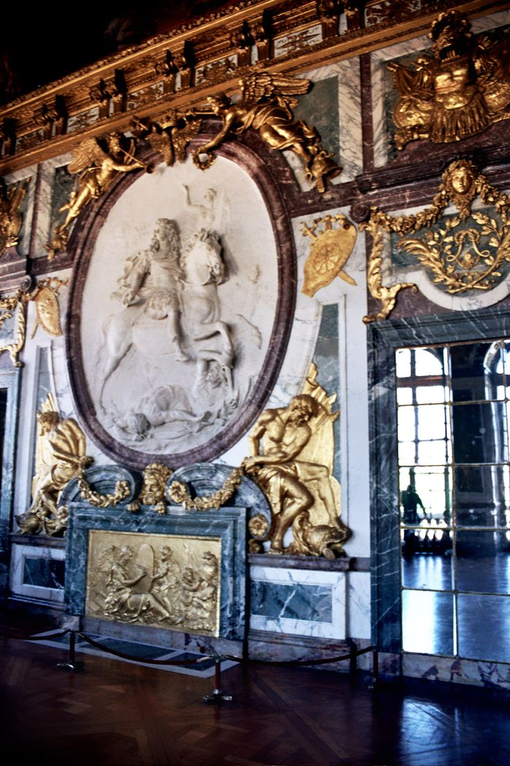 544 best gilded grandeur: rococo and baroque images on pinterest