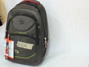 Tas Ransel Laptop Polavill A114. tas laptop berkualitas terbaik, dengan harga murah.