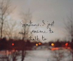 Sometimes: Life Quotes, Heart Break, Bridesmaid Dresses, Typography Quotes, Emo Hair, Love Quotes, Sad Quotes, True Stories, Talk