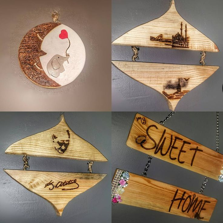 328 best images about wood working ideas on pinterest for Crafts that make the most money