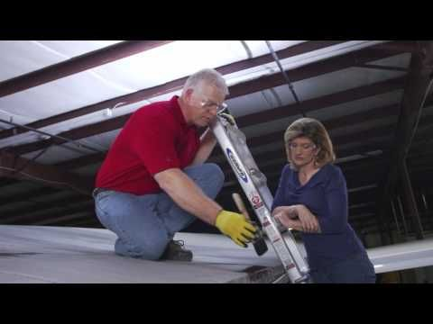 Mobilehomereplacementsupplies Is A Guide On Common Preventive Maintenance And Repairs That DIY Mobile Home