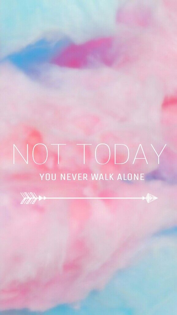 Love Yourself Wallpaper Iphone : 1364 best images about Wallpaper BTS on Pinterest Parks ...
