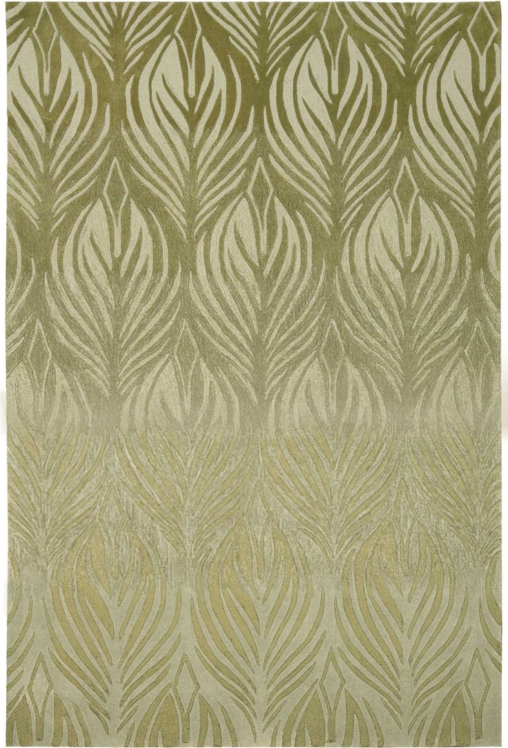 Mint green shower curtain and rugs - Nourison Contour Con06 Area Rug