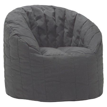 Kid Bean Bag Chairs