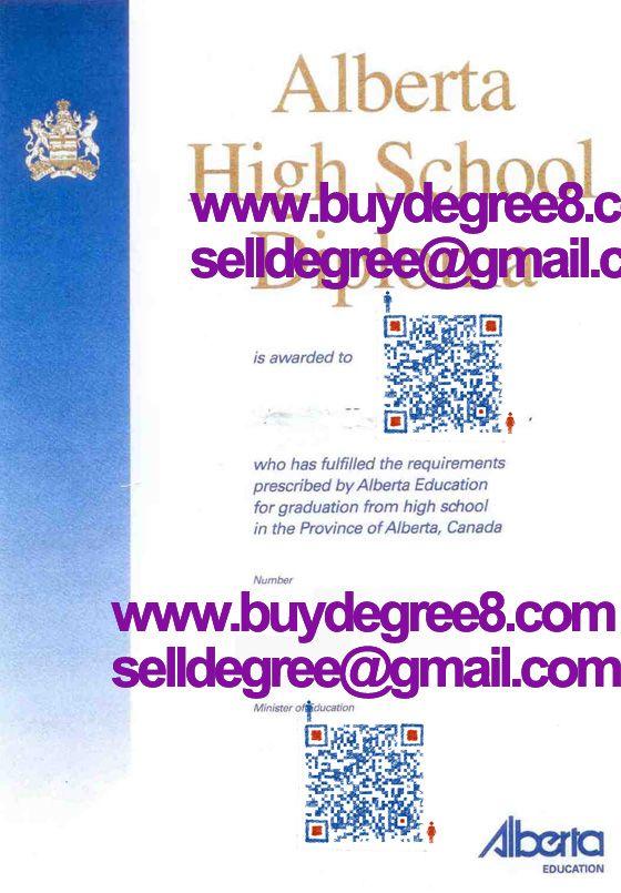 sample high school diploma