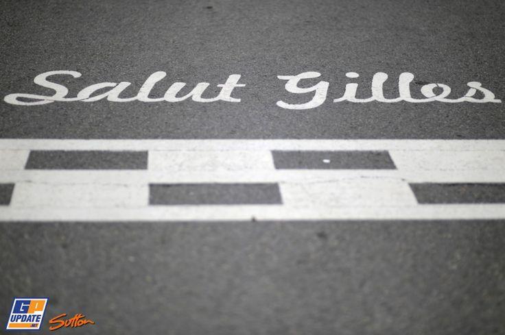 Achtergrond: vijftigste verjaardag van Canadese Grand Prix - GPUpdate.net
