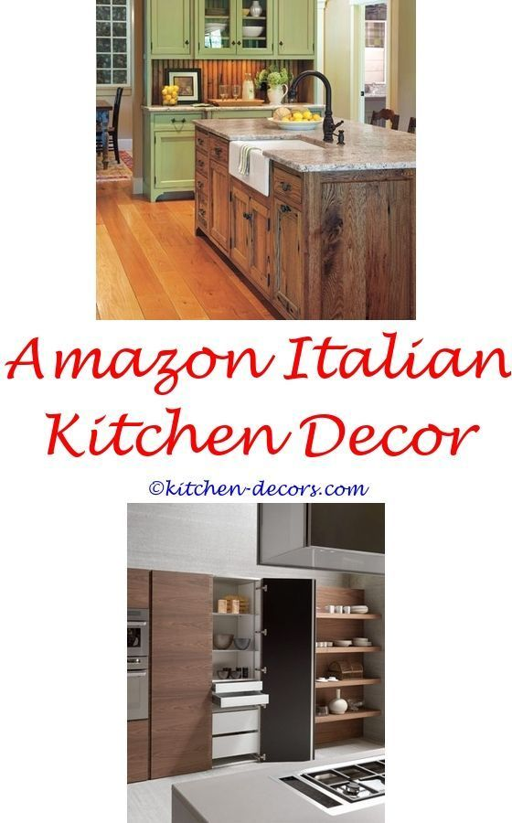 Kitchen Renovation Design Pig Kitchen Decor Kitchen Decor