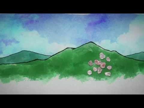Geovetenskap - YouTube