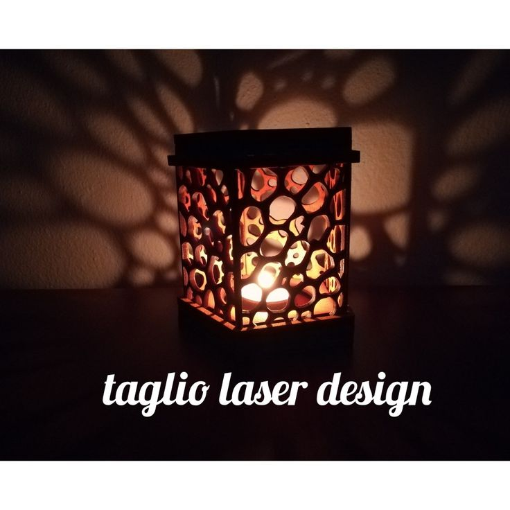 #lasercut #lasercuts #laser #lasers #lasercutting #crafts #craft #custom #customs #box #chest #wood #woodworking #woodenbox #wooden #woodentoys #tagliolaser #tealight #candle #holder #voronoi #home #lanterna #legno #homemade #homedesign #homedecoration #decoration #design