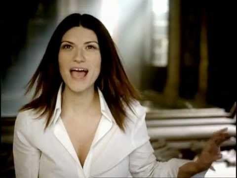 Laura Pausini Viveme