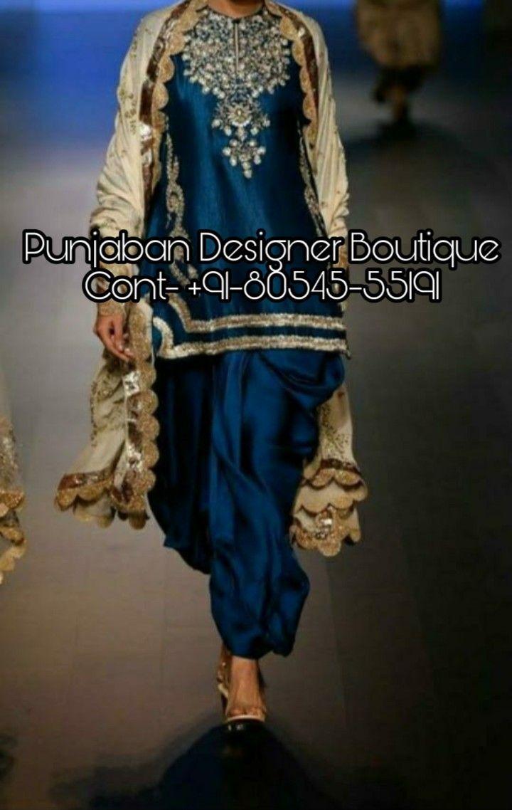 Punjabi Suits Online Shopping Punjabi Salwar Kameez In 2020 Suits Online Shopping Punjabi Suits Online Shopping Salwar Suits Online