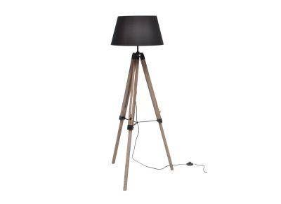 Luminaire : toutes nos lampes, luminaires design pas cher - Miliboo    - Miliboo